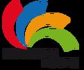 Logo Kissinger Bogen