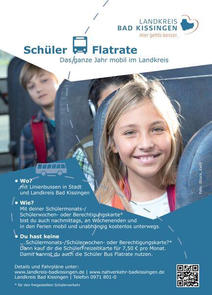 Anzeige_Schüler_Bus-Flatrate_Titelfoto