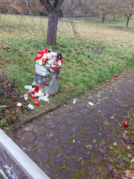 Friedhof IMG-20210107-WA0005