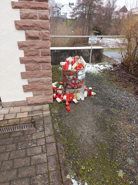 Friedhof IMG-20210107-WA0013