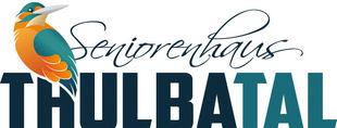 seniorenhaus_thulbatal_logo_final