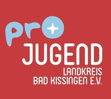 Pro Jugend1