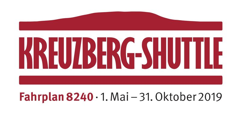 LogoKreuzbergShuttle