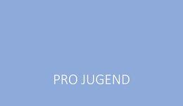 Pro Jugend