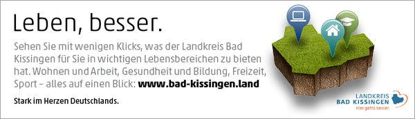 Landkreiskampagne