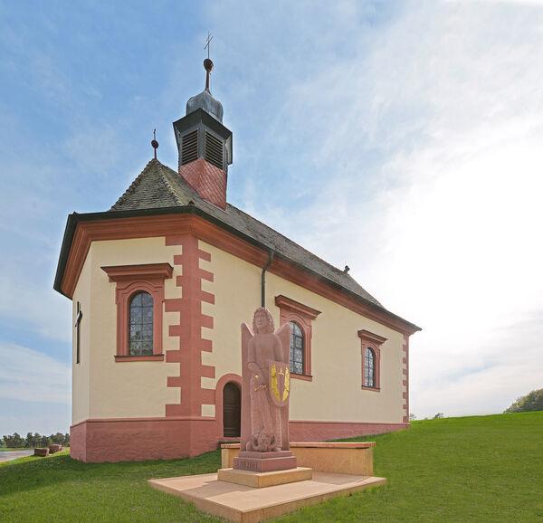 Kapelle2018-29cmWeb
