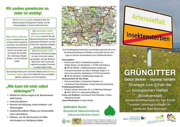 Grüngitter1