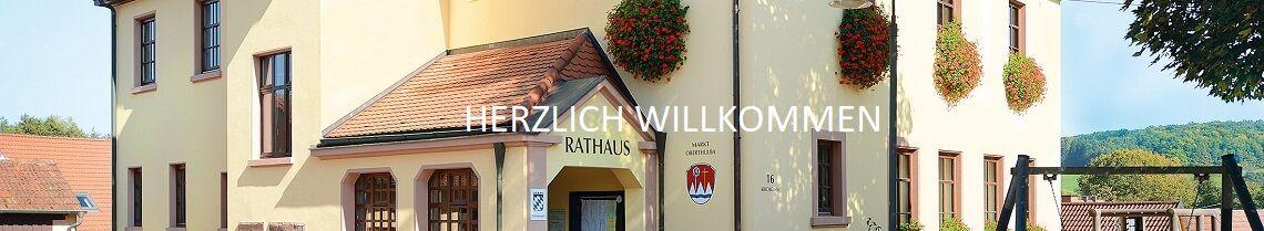 Header-Rathaus