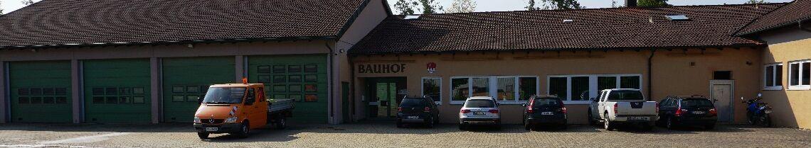 Header-Bauhof2