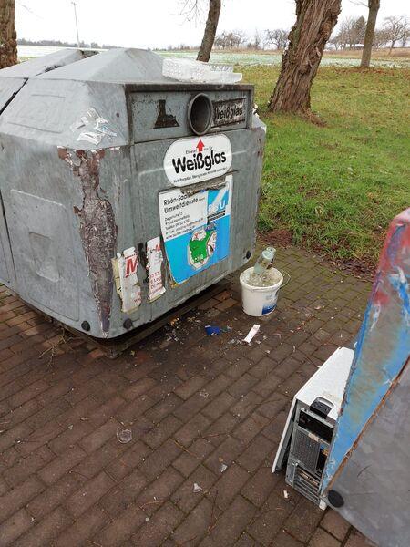 Müllablagerung IMG-20210107-WA0011