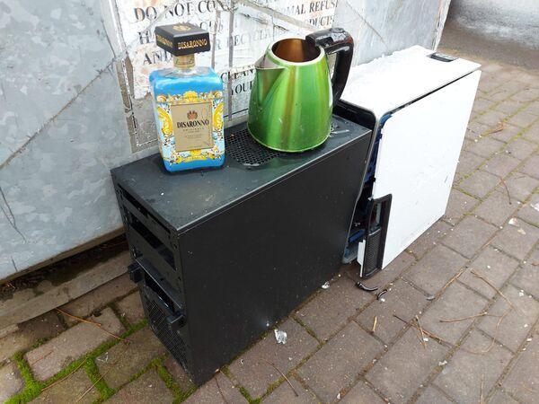 Müllablagerung IMG-20210107-WA0012