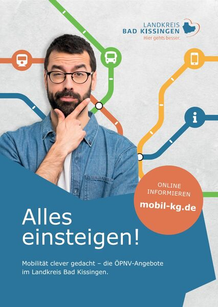 Mobil-kg.de hoch Bildquelle Landkreis Bad Kissingen