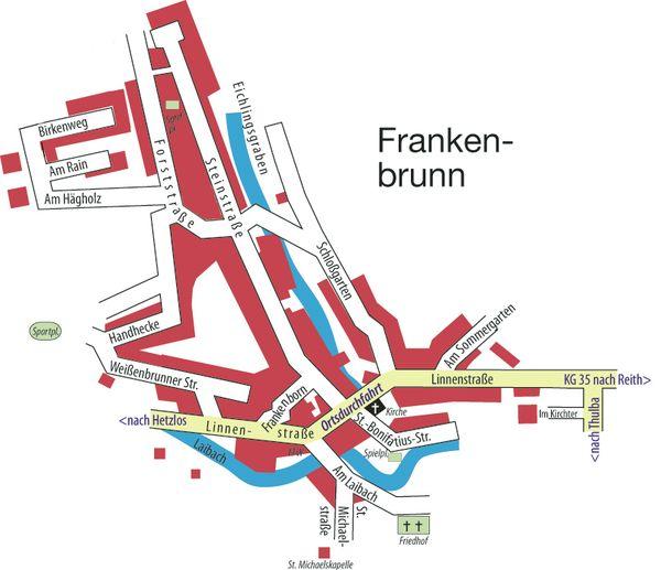 Frankenbrunn2009