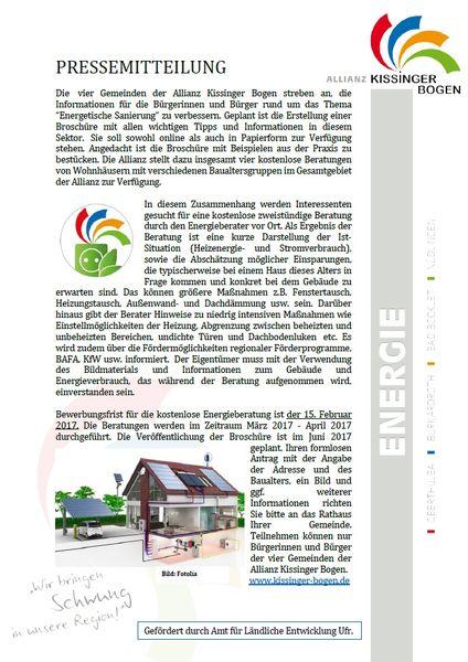 Pressemitteilung_Energie