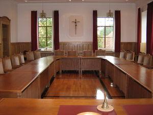 Sitzungssaal1
