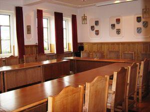 Sitzungssaal2