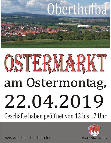 Ostermarkt19_ (002)